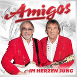 Amigos - Im Herzen Jung 001