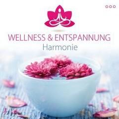Harmonie - Wellness & Entspannung