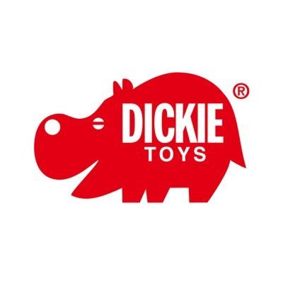 Dickie Toys Gesamtangebot