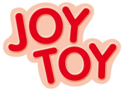 Joy Toy Gesamtangebot