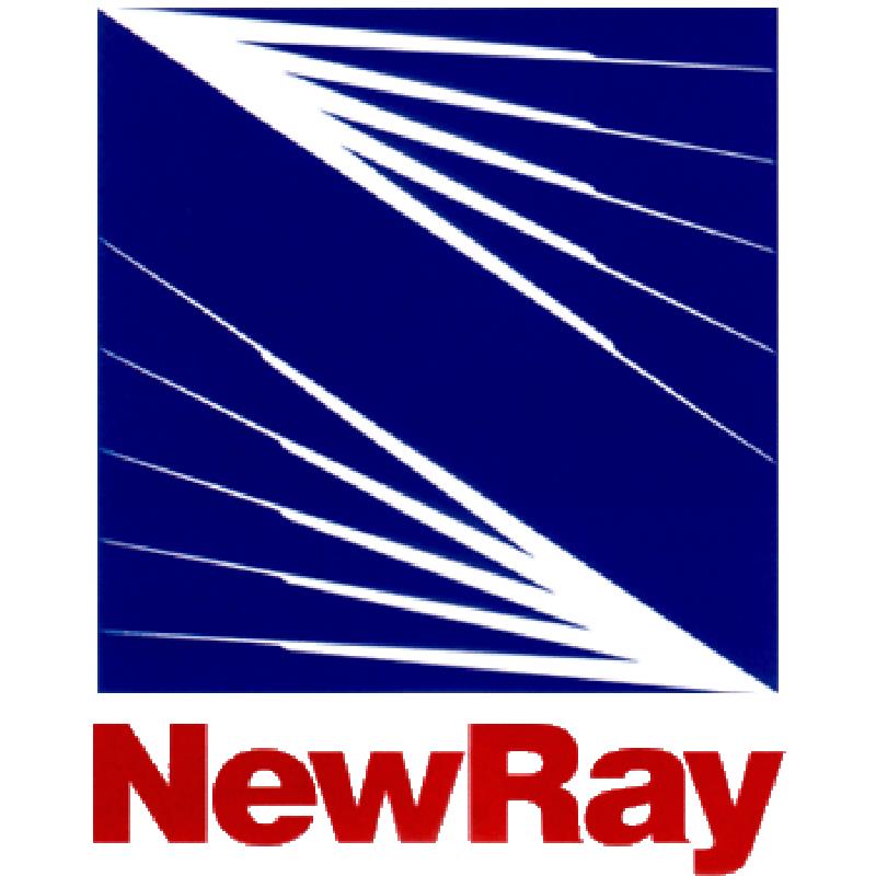 New Ray Gesamtangebot