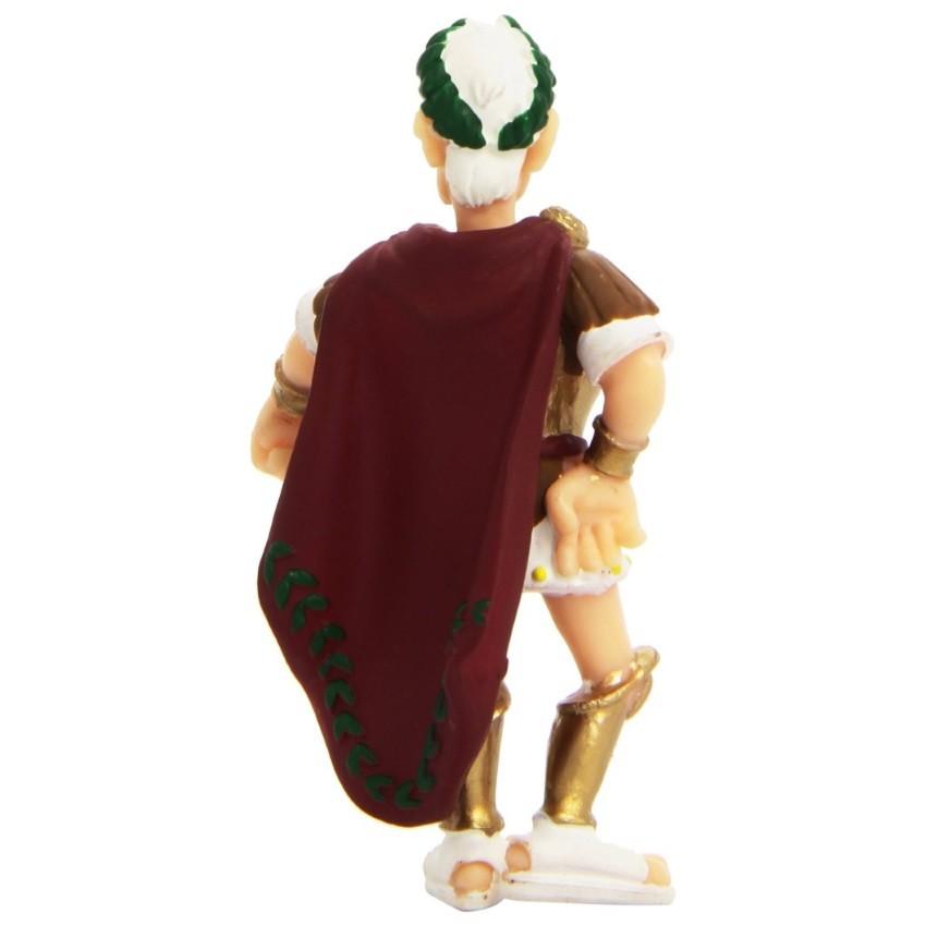 "Asterix & Obelix - Figur ""Caesar"" – Bild 2"