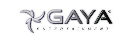 Gaya Entertainment Gesamtangebot