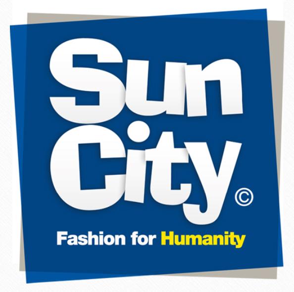 Sun City Gesamtangebot