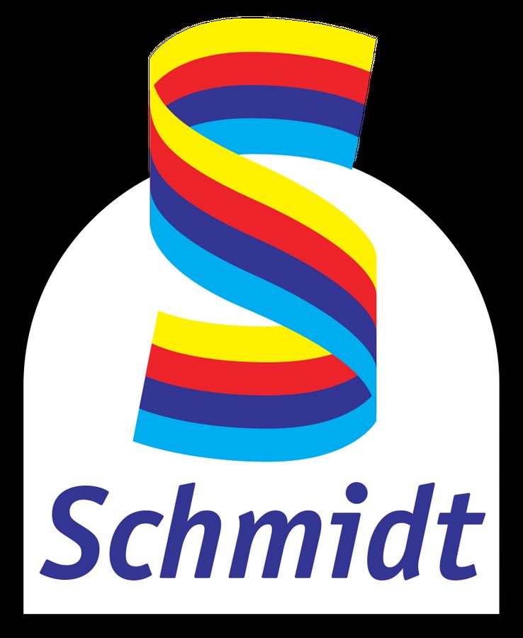 Schmidt Spiele Gesamtangebot