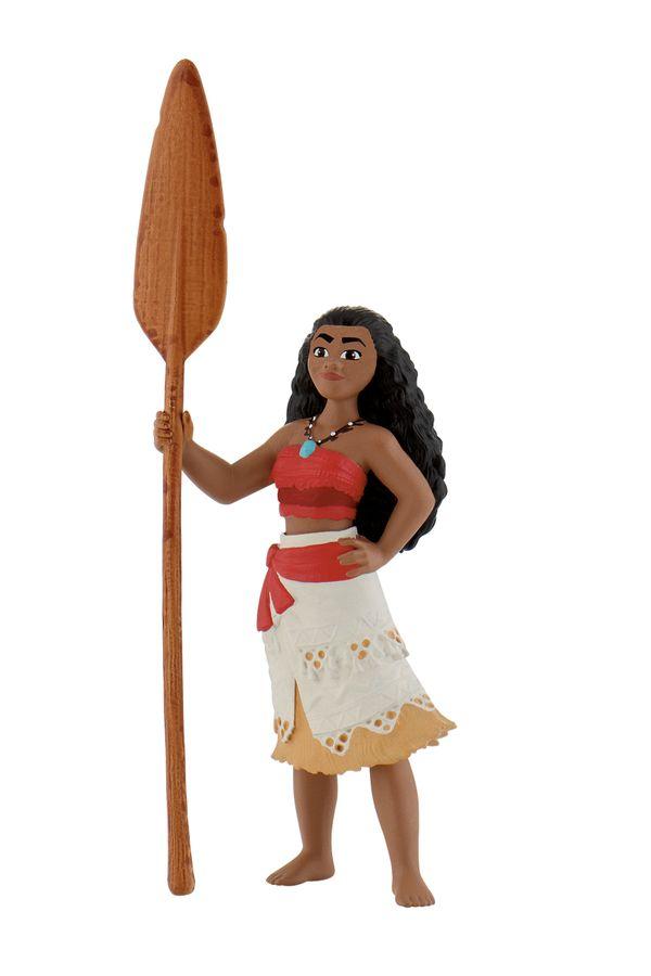 Vaiana - Vaiana - Spielfigur