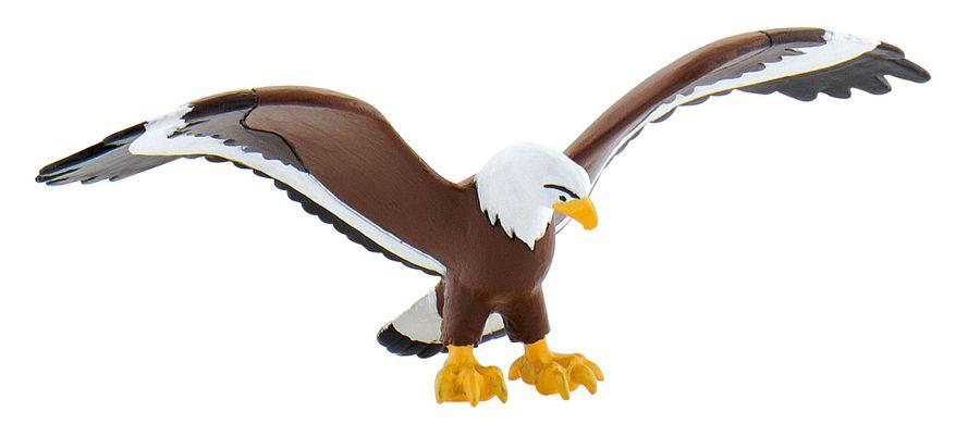 Yakari - Großer Adler - Spielfigur