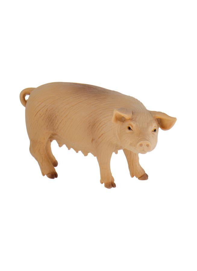Bauernhof - Mu?tterschwein - Spielfigur
