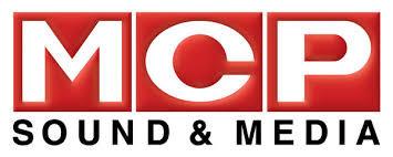 MCP Sound & Media GmbH Gesamtangebot