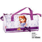 Kinder Sporttasche Sofia the First Liberty 001