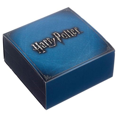 Harry Potter  - Heiligtümer des Todes, Halskette silber – Bild 2