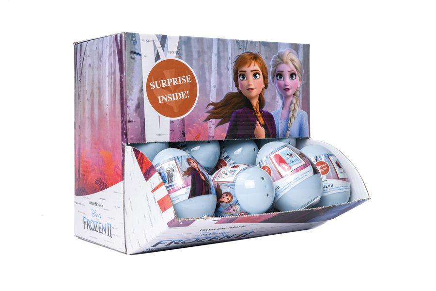 Disney Frozen Ball versch Varianten