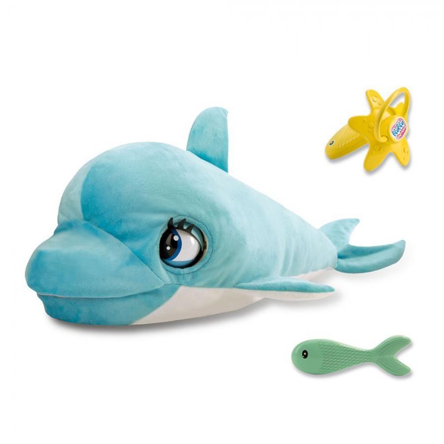 Club Petz BluBlu Delfin – Bild 3