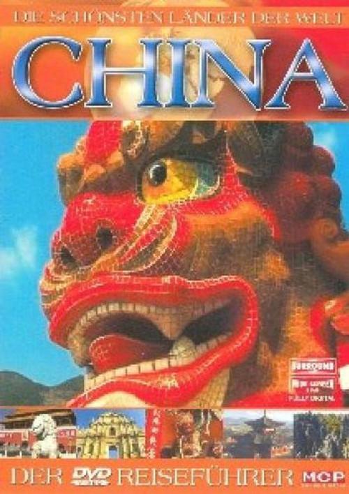 Die schönsten Länder der Welt - China