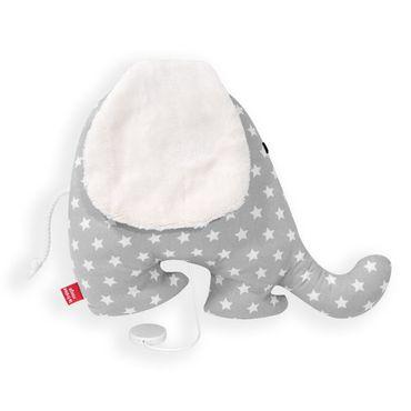 Spieluhr Elefant Antoine