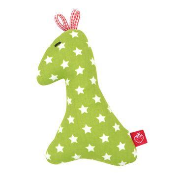 Rassel Giraffe Emil