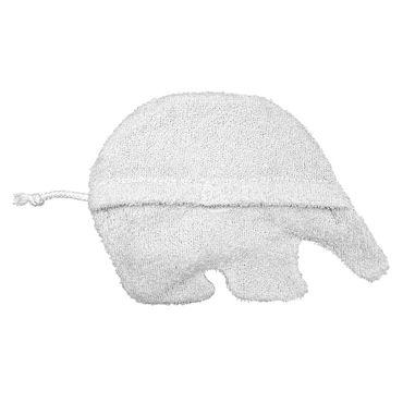 Ameisenbär minot mint mit Klett – Bild 3