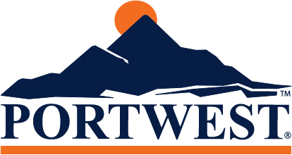 Portwest