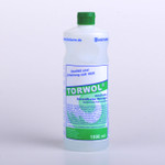 Dreiturm Torwol neutral 1 l