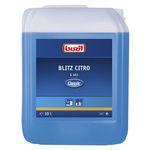 BLITZ CITRO G481 10L - Neutraler Allesreiniger