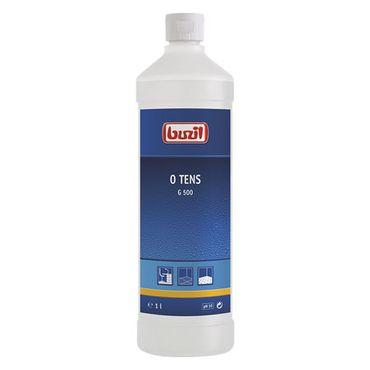 O TENS G500 1L - Tensidfreier Reiniger auf Citratbasis