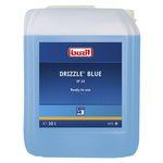 DRIZZLE® BLUE SP20 10L - Oberflächenreiniger