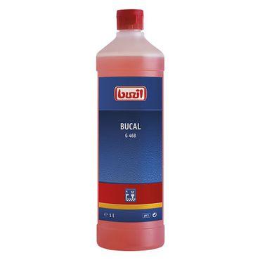 BUCAL G468 - Neutraler Sanitär-Duftreiniger 1L