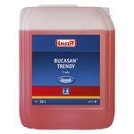 BUCASAN® TRENDY T464 10L