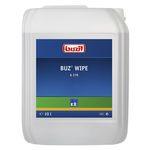 BUZ® WIPE G270 - Glanzreiniger 10L