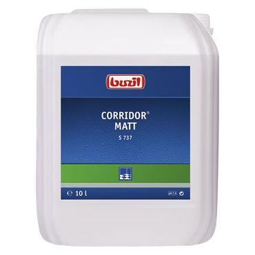 CORRIDOR® MATT S737 - matt 10L