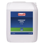 CORRIDOR® JEWEL S741 - Hochleistungsdispersion 5L