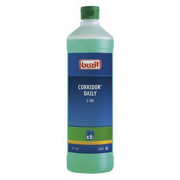 CORRIDOR® DAILY S780 - Wischpflege 1L