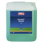 POLYBUZ® TRENDY T201 - Glanzreiniger 10L