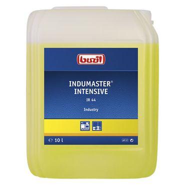INDUMASTER® INTENSIVE IR44 - Intensivreiniger 10L