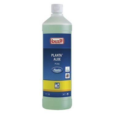 PLANTA® ALOE P314 1L
