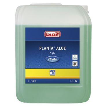 PLANTA® ALOE P314 10L