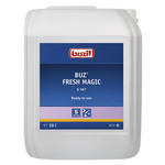 BUZ® FRESH MAGIC G567 10L