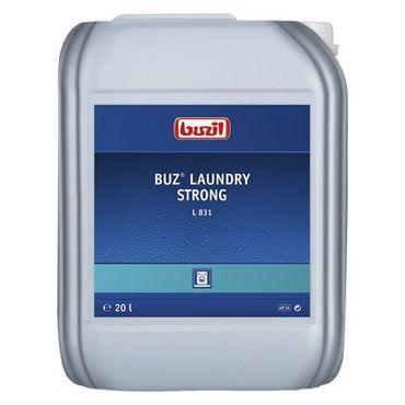 BUZ® LAUNDRY STRONG L831 - Waschkraftverstärker 20L