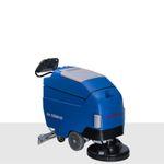Reinigungsautomat RA 55 | BM 60 i.L.