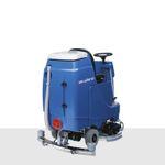 Aufsitz-Reinigungsautomat ARA 66 | BM 100 i.L.