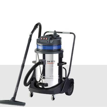 Staub- und Wassersauger SW 53 | S