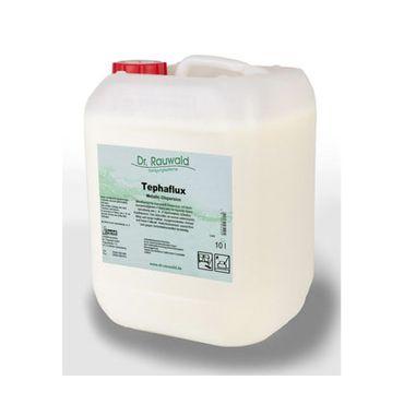 Tephaflux Metallic-Dispersion 10L