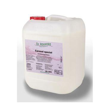 Carosol spezial (Hochleistungsentkalker)