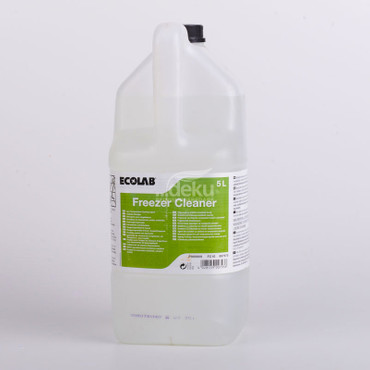 Freezer Cleaner 5L