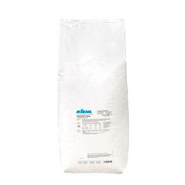 Kiehl Arenas-Perla Waschpulver Vollwaschmittel, 15kg