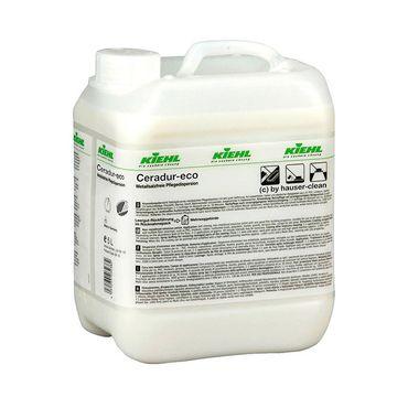 Kiehl Ceradur Eco Selbstglänzende, metallsalzfreie Pflegedispersion, 5L