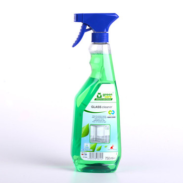 Tana GLASS CLEANER Glasreiniger, 750ml