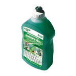 UNGER 's Gel Fensterreinigungs-Seife 500ml