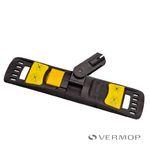 Vermop Sprint Plus Halter, 50cm