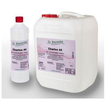 Charlox 44 1L Urinsteinentferner mit Salzsäure